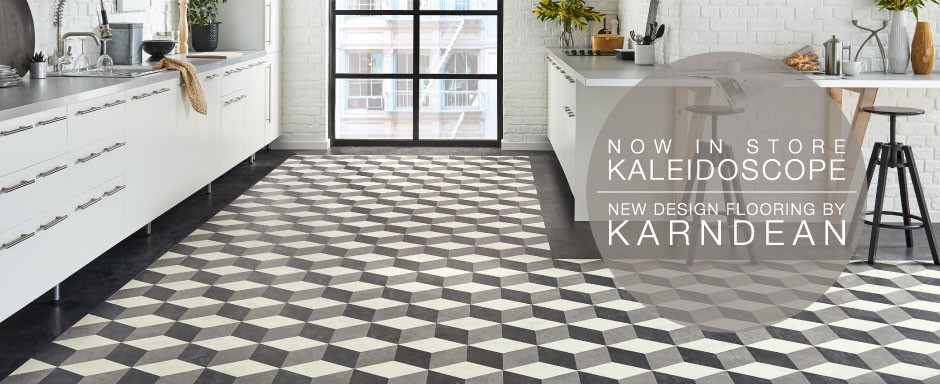01 A Karndean Flooring Newcastle 1