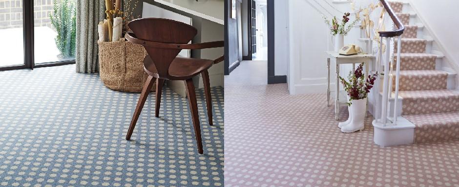 Perfect 01_a_karndean_flooring_newcastle_1; 01_a_karndean_flooring_newcastle_22;  01_real_hardwood_flooring; 02_brintons 01; 03_global_flooring_carpets_02 ...