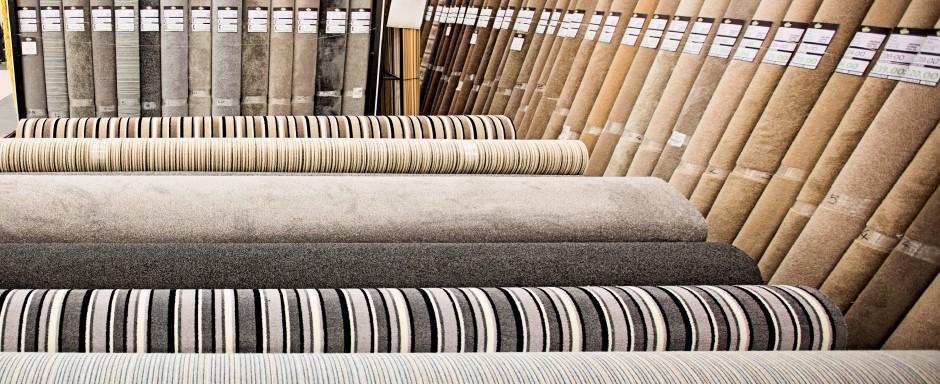 Global Flooring   Carpets   Karndean   Laminate Flooring   Cushion Flooring    Hard Wood Flooring   Rugs