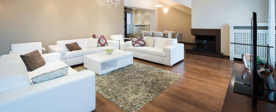 Global Flooring   Stylish Rugs From Around The World