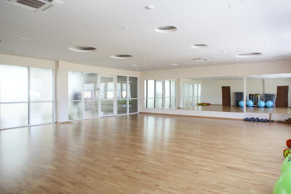 Commercial_flooring_01 Commercial_flooring_02 Commercial_flooring_03  Commercial_flooring_05 Commercial_flooring_06 Commercial_flooring_07