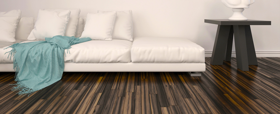Cushion Flooring In Newcastle Upon Tyne