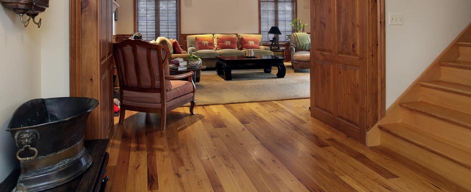 Engineered Wood Flooring Hardwood Flooring Hardwood Flooring