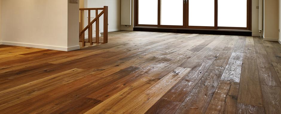 HardwoodFloorsNearMeBestCoatingForHardwoodFloors