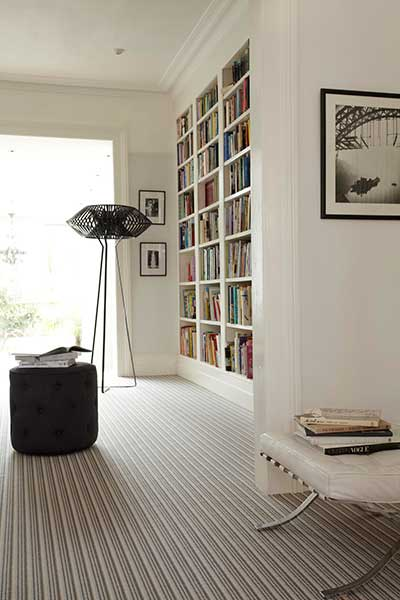 Be Inspired Global Flooring Gallery. Apollo_Collection Avebury_Stripe1  Avebury_Stripe2 Avebury_Stripe3 ...
